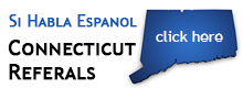 Connecticut Referals